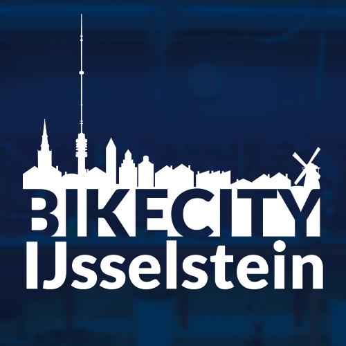 BikiCity IJsselstein